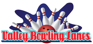 Valley Bowling Lanes | Carbondale, PA